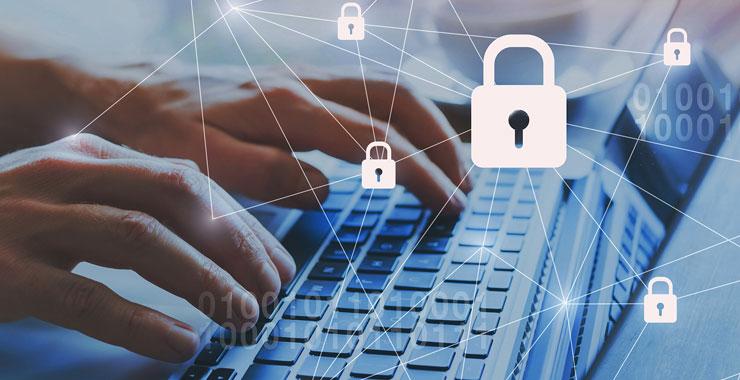 Siber saldırıya uğrayan KOBİ'lerin %60'ı 6 ay içerisinde kapanıyor