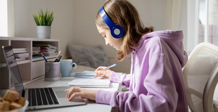 Tarihin en dijital eğitim yılına siber güvenli başlamanın yolları