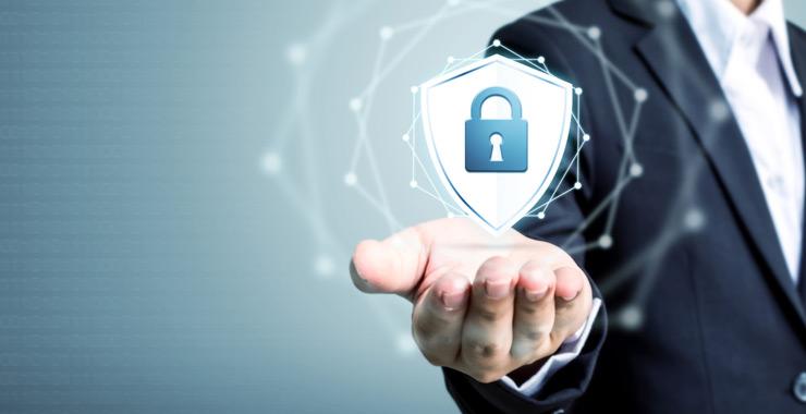 Devlet kurumlarının web uygulamaları güvenliği zayıf