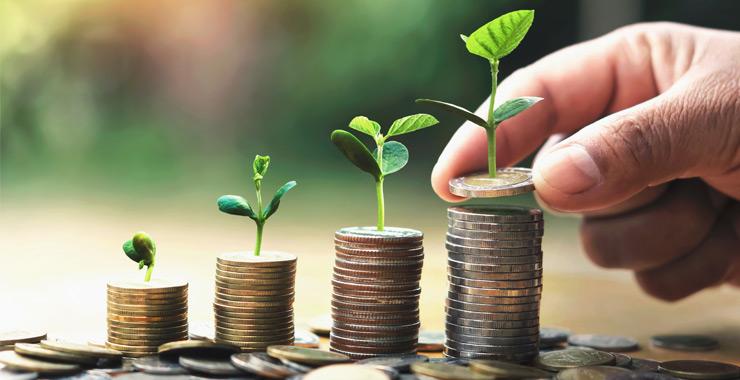 BES, 2020 yılını 158 milyar lirayı aşan fon büyüklüğü ile kapattı