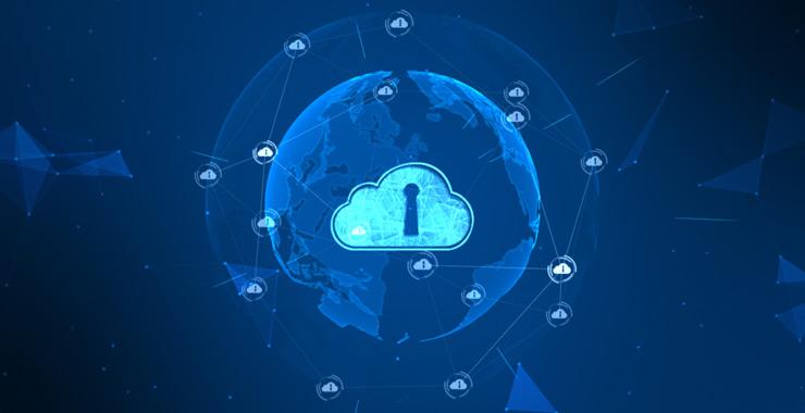 İnternete bağladığınız cihazlarınızın güvenliğini sağlayacak 5 adım