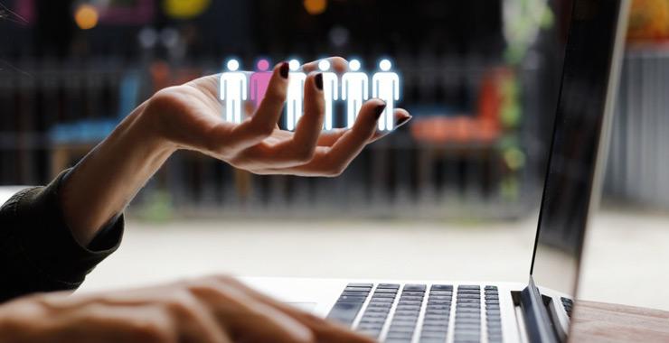CV'lerdeki kişisel verilerin güvenliğine dikkat