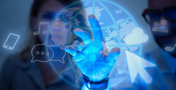 Fiziksel ve dijital kanalların entegrasyonu başarıyı getirecek