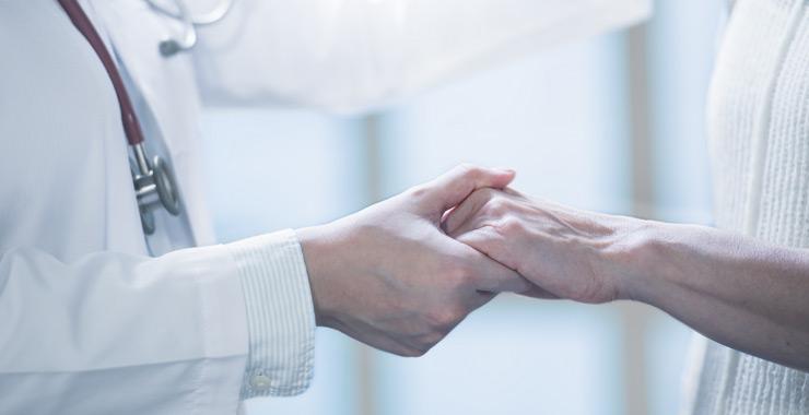 Generali Sigorta Tamamlayıcı Sağlık Sigortası ile ilgili merak edilen 5 soruyu cevapladı