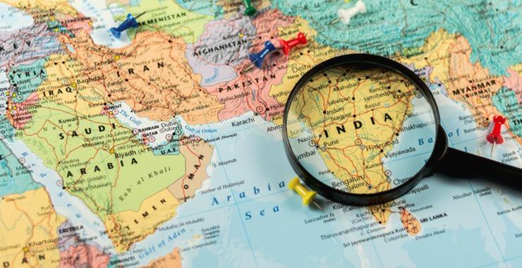 Hindistan pandemi havuzu oluşturmayı gündemine aldı