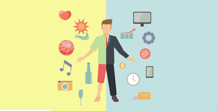 İş yaşam dengesi ve verimlilik