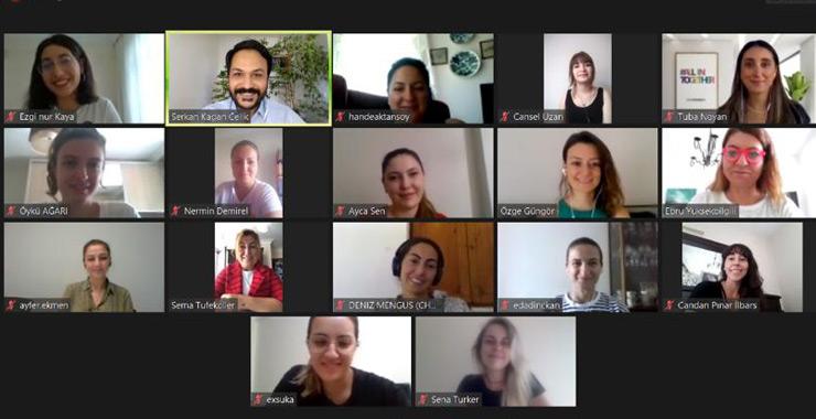 Sigortacılık Haftası'nda kadınlara özel yeni proje