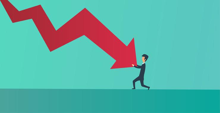 Moody's: Küresel reasürans piyasası yeni kayıplar yaşayacak, fiyatlar %5 artacak