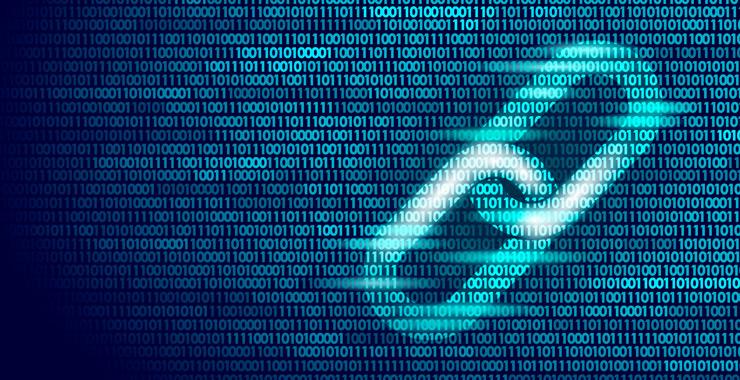 KPMG: Siber güvenlik yatırımları trilyon dolara koşuyor