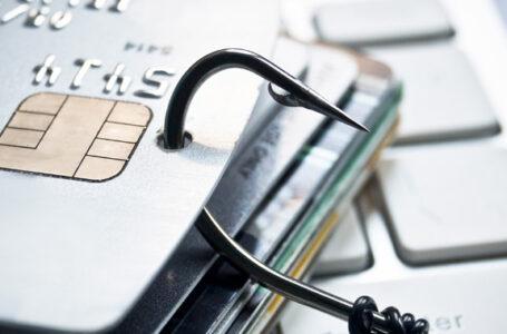 E-ticaret sitelerinin kullanımı %159 artış gösterdi
