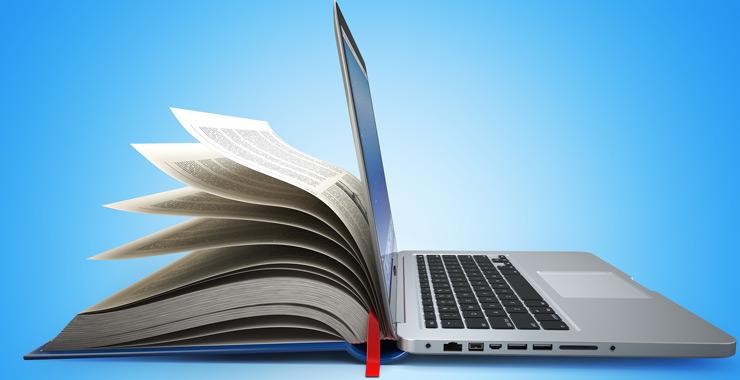 Okullara yönelik siber saldırılar 3 kat arttı