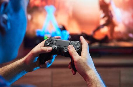 Sosyal mesafe döneminde sosyalleşmenin en çok kullanılan yolu video oyunları oldu