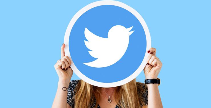 Twitter saldırganları, 117 bin dolar elde etmiş