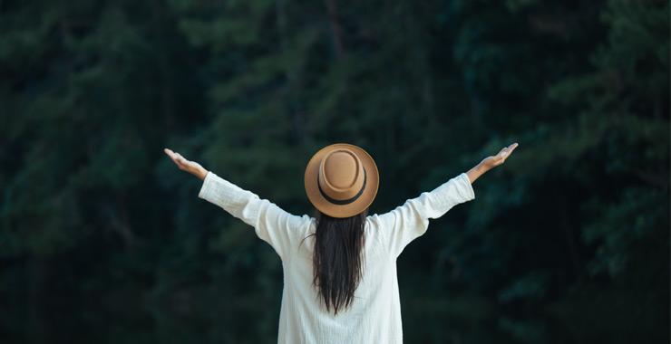 Daha iyi bir yaşam için atmanız gereken 7 önemli adım