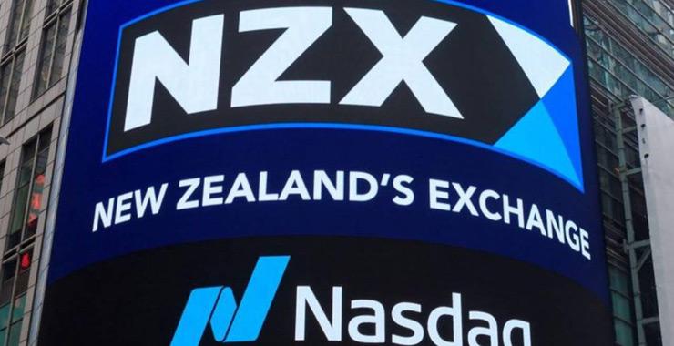 135 milyar dolar hacmindeki Yeni Zelanda borsası siber saldırılar nedeniyle işlemlerini durdurdu