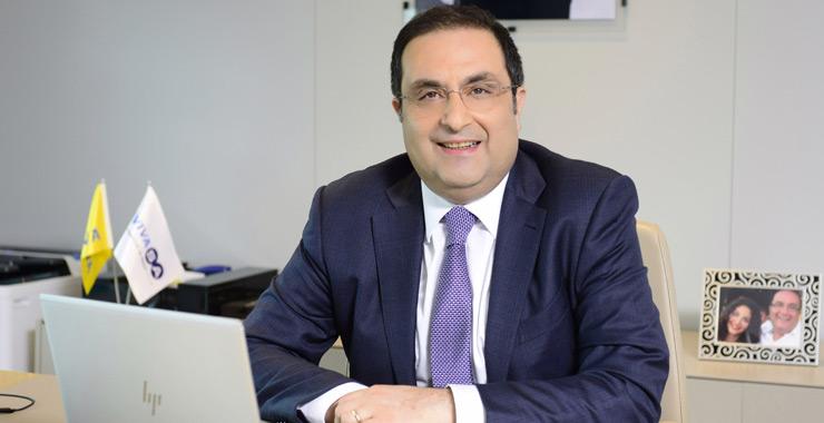 AvivaSA Genel Müdürü Fırat Kuruca: Sigorta sektörünün önemini kavradığımız bir dönemdeyiz