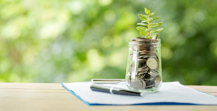 BES'te pozitif ivme sürüyor: Toplam fon büyüklüğü 161 milyar lirayı aştı