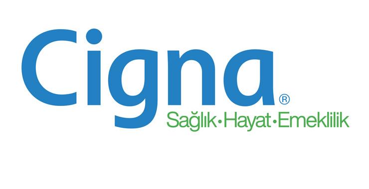 Cigna Finans, yoluna CIGNA adıyla devam edecek
