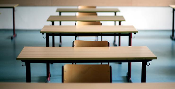Pandeminin eğitim riski yaratması sigortaya olan ihtiyacı artıracak
