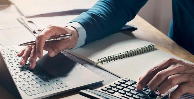 Sigorta şirketleri ve yatırım fonlarındaki gider vergisi bilmecesi