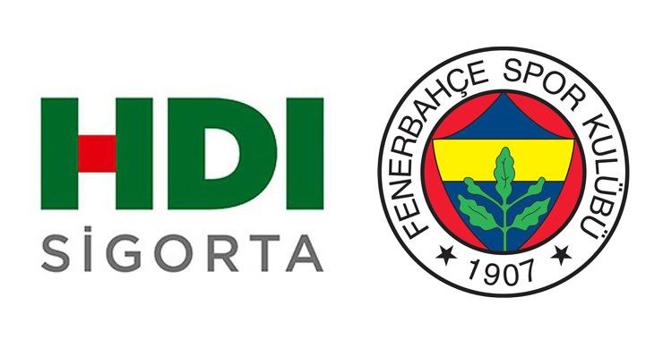 HDI Sigorta, Fenerbahçe Erkek Voleybol Takımı ile 2020-2021 sezonu sponsorluk anlaşmasını yeniledi