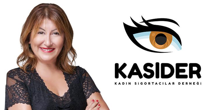 KASIDER sigorta sektörü adına birçok önemli aktiviteye imza attı