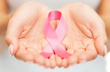 Pandemi nedeniyle meme kanseri erken teşhis oranları düştü