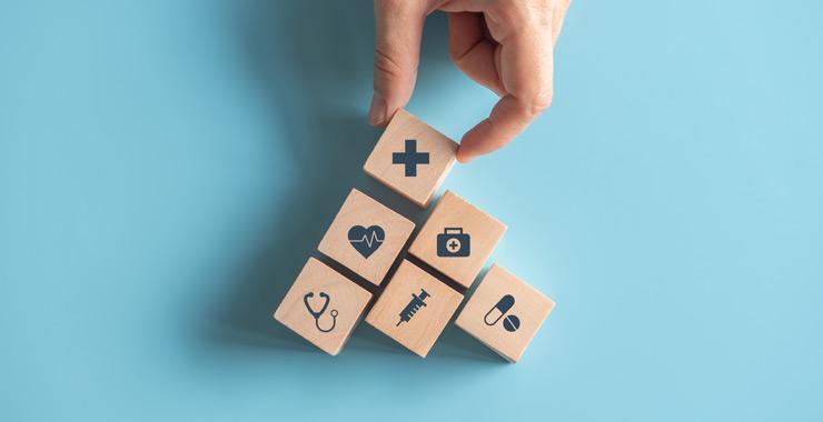 MetLife, İyi ki Varsın Hayat Sigortası'na Onkoloji Paketini de ekledi