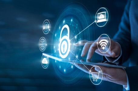 Siber güvenlik yatırımları olmayan KOBİ'lerin dikkat etmesi gereken 5 sorun