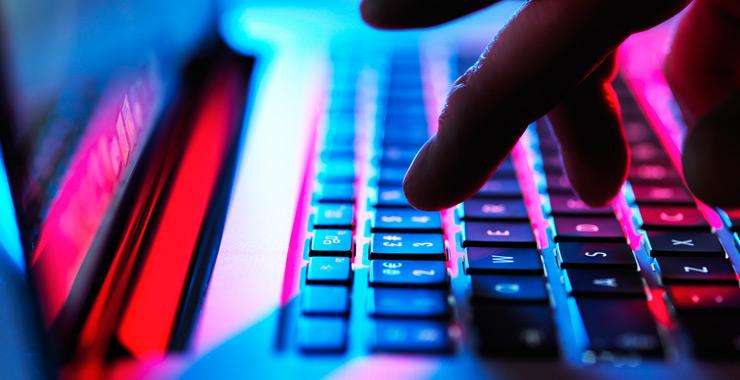 Şirketlerin ve çalışanların bu kış uygulaması gereken 6 siber güvenlik adımı