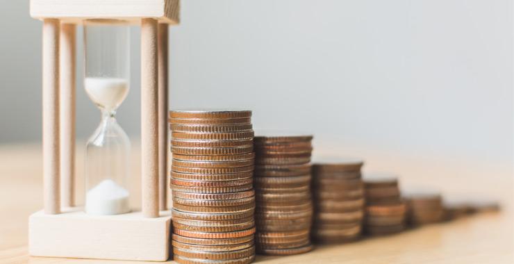 Sigorta sektörü büyümesini sürdürüyor: 9 ayda 60 milyar lira prim üretildi