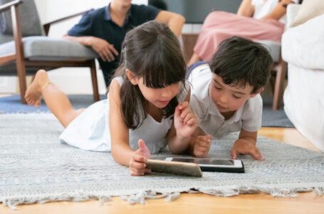 Türkiye'deki ebeveynlerin %43'ü çocuklarının hangi bilgilerini herkese açık olarak paylaştığından emin değil