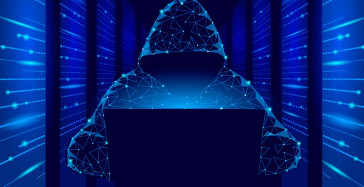 DDoS saldırılarının sayısı %73 düşse de tehdit hâlâ devam ediyor