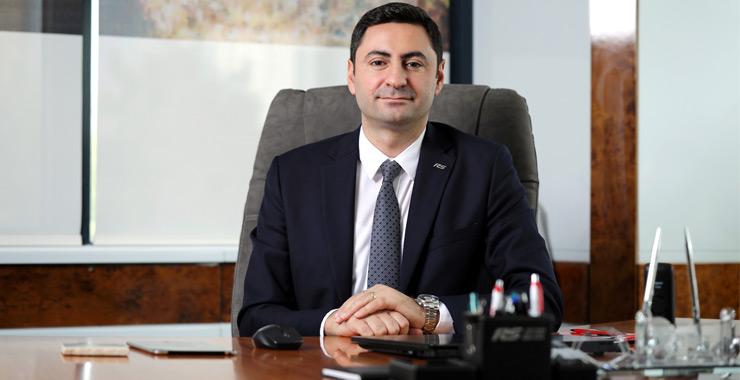TOSEF Başkanı Ünal Ünaldı: Yedek parçada yüzde 30 fiyat artışı yaşandı
