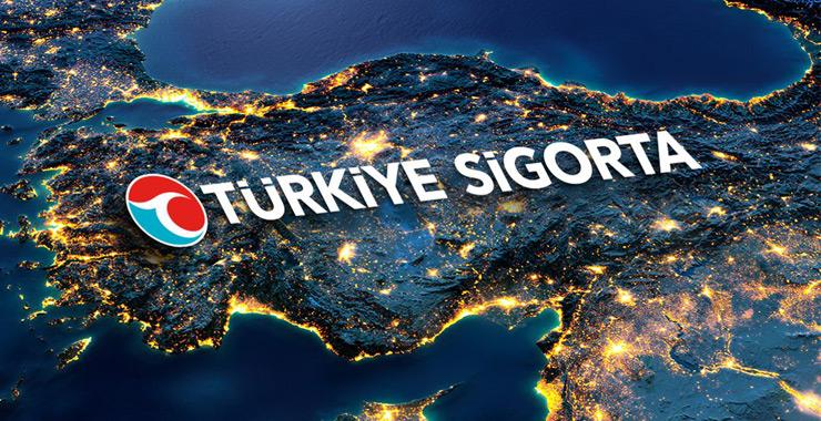 Türkiye Sigorta İcra Kurulu Başkanı Atilla Benli: İzmir'de hasar tespit ve destek çalışmalarına başladık