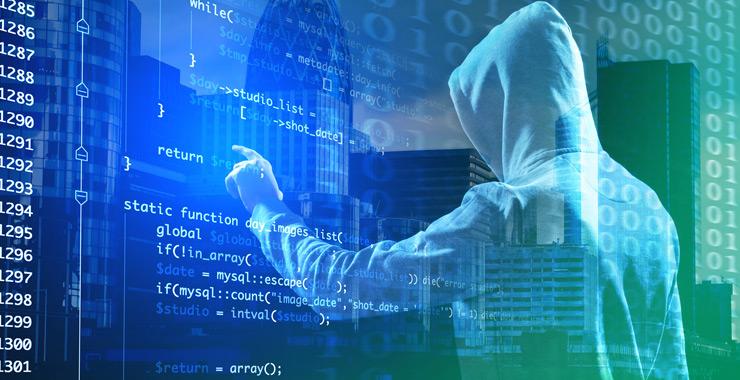 11.11 indirimlerinden siber dolandırıcılar da faydalanmayı bekliyor