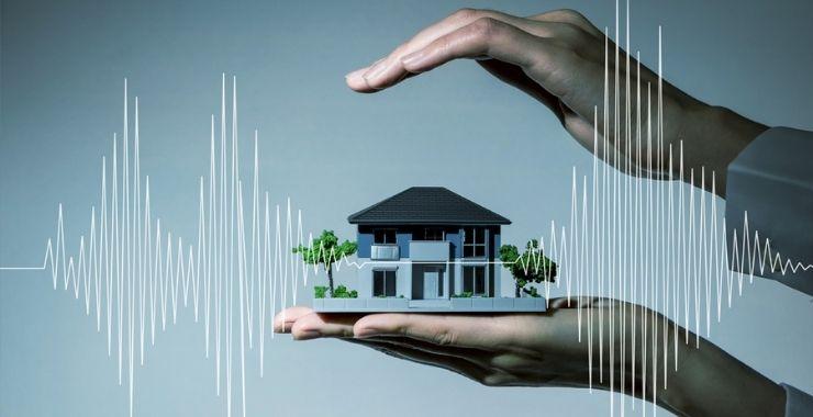Zorunlu deprem sigortası için devletten 3.4 milyar lira reasürans desteği