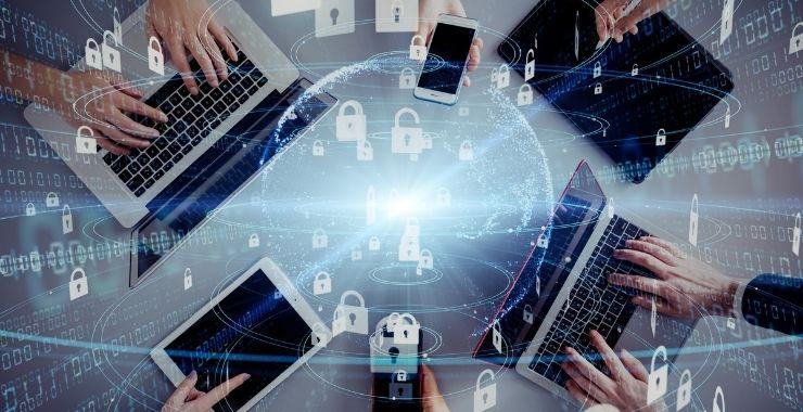 Pandemide dijital ödemelerin odak noktası siber güvenlik oldu