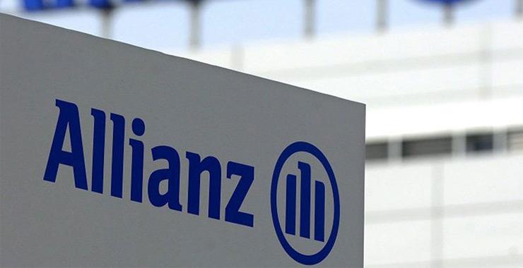 Allianz Yurt Dışı Seyahat Sağlık Sigortası'na salgın hastalıkları da dahil etti