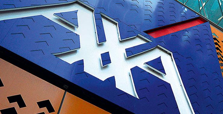Axa'dan Gulf Insurance Group'a 269 milyon dolarlık satış