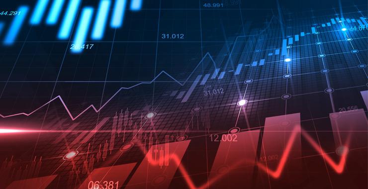 BES fon büyüklüğü dalgalı grafiğini koruyor