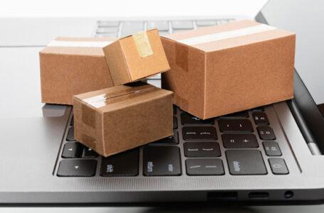 İndirim günlerinde güvenli online alışveriş yapmanın 8 yolu