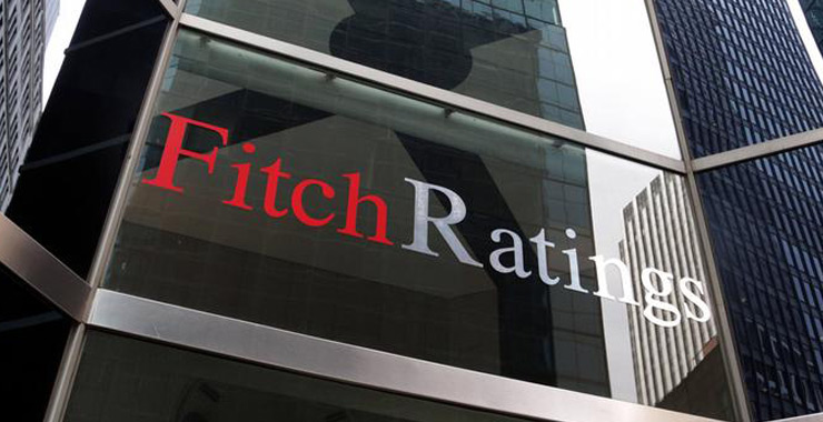 Fitch Ratings: Türk sigorta şirketlerinin finansal gücü baskı altında