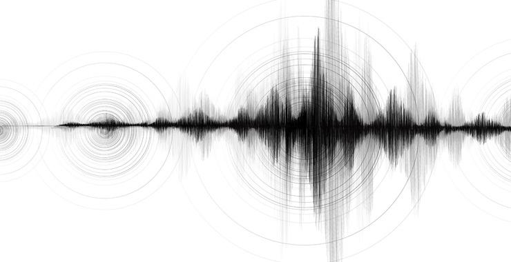 İzmir depremi Türkiye'yi uyardı