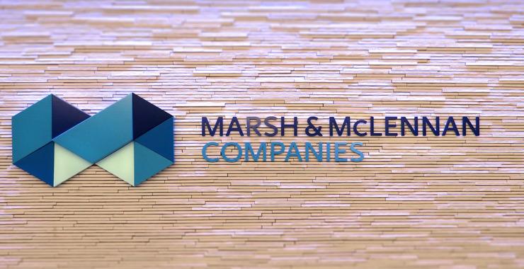 Marsh: Koronavirüs gelecek yıllarda çalışanlara sunulacak sağlık sigortası ve yan hakları etkileyecek