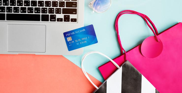 Anneler Günü'nde online alışveriş %90 artacak