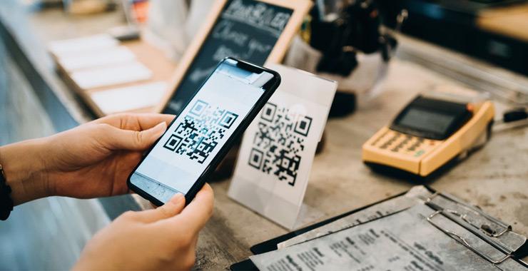 Mobil tehditlerin yeni yüzü QR kodlar ve taşıdığı 10 risk