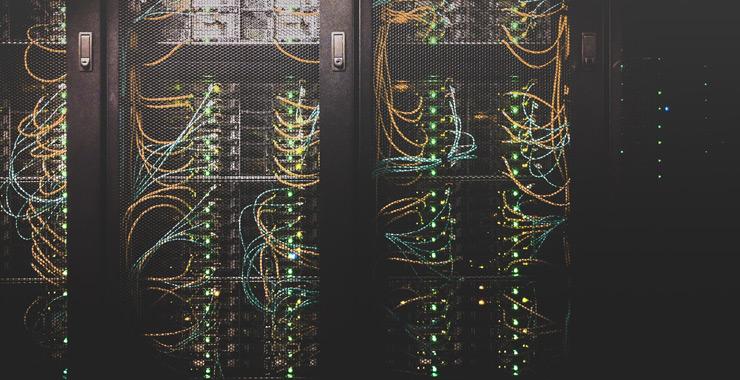 Siber hırsızlar ses kayıtlarını hedefliyor