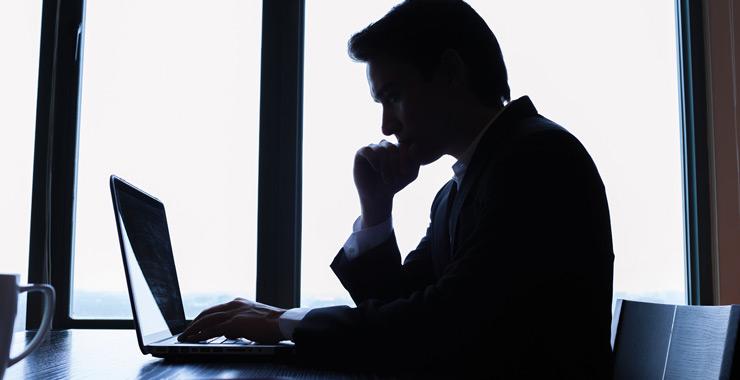 Her 11 saniyede 1 siber saldırı gerçekleşiyor