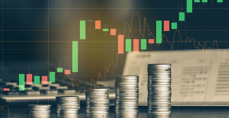 Sigorta sektörü ilk 9 ayda yaklaşık 14 milyar lira teknik kâr elde etti
